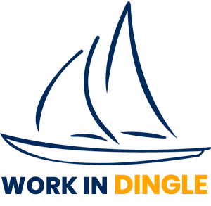 Work in Dingle