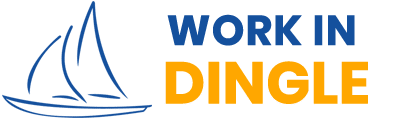 work-in-dingle-logo
